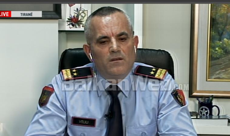 """""""NUK KA TË ARRESTUAR""""/ Ardi Veliu: Kush është anëtari i celulës terroriste që ka vizituar 4 herë vendin tonë (EMRI)"""