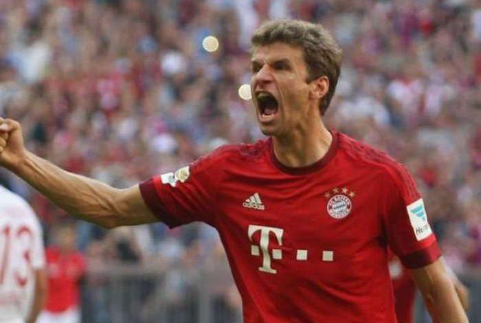 INTERESIME NGA SERIE A DHE PREMIER/ Nuk është i kënaqur tek Bayern, e ardhmja e Tomas Myler do të jetë tek…