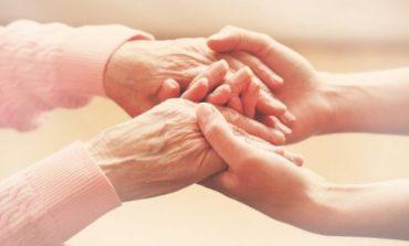 MËSOJINI/ Duart tregojnë nëse vuani nga këto sëmundje të rënda