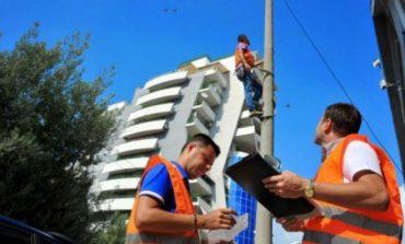 NJOFTIMI/ OSHEE: Nesër këto zona të Tiranës nuk do të kenë energji elektrike për 6 orë