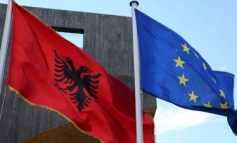 RAPORTI I BE-së/ Shqipëria do të ulë nivelin e borxhit publik