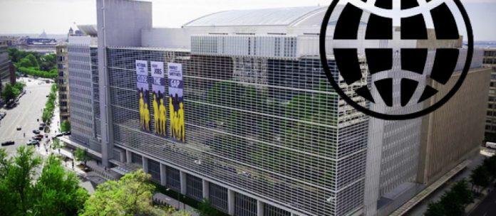 MË SHUMË VENDE PUNE PËR SHQIPTARË! Banka Botërore vlerësim pozitiv Shqipërisë: Papunësia ra në nivele historike