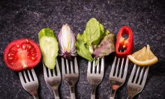 E RËNDËSISHME/ Humbja e peshës mund të çojë në zhdukjen e kësaj sëmundje