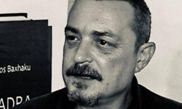 """ÇMIMI """"FATOS BAXHAKU""""/ Përfundon festivali në Pogradec"""