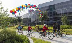 NDRYSHE NGA HERËT E TJERA/ Google ka në plan të bashkëpunojë me...