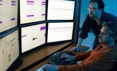 15 SHKELJET MË TË MËDHA TË TË DHËNAVE NË HISTORI/ Vjedhjet më të sofistikuara të hakerëve janë...