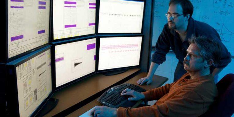 15 SHKELJET MË TË MËDHA TË TË DHËNAVE NË HISTORI/ Vjedhjet më të sofistikuara të hakerëve janë…
