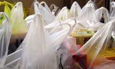 PROJEKTLIGJI I RI, JO MË QESE PLASTIKE/ Çdo person që i përdor gjobë nga 30 mijë deri në 100 mijë lekë