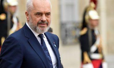 """INTERVISTA PËR """"EURONEWS""""/ Rama: Edhe nëse BE do të zhdukej nesër, ne do të kërkonim negociatat"""
