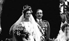 NË EMËR TË DASHURISË/ Historia e bizhuterive të Mbretëreshës Geraldinë (FOTO)