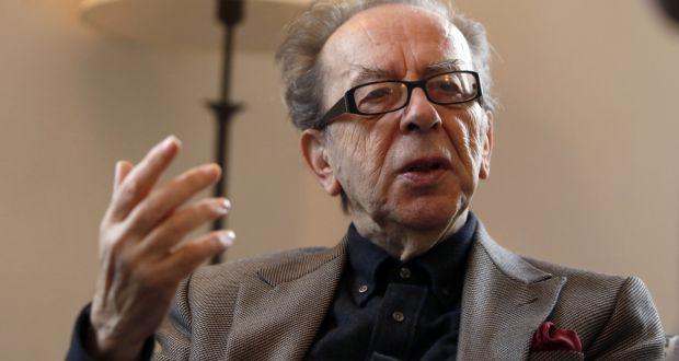 TRIUMFON ISMAIL KADARE/ Rrëmben Nobelin Amerikan, triumfon me 9 shkrimtarëve të shkëlqyer