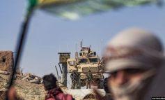 IRANI KËRKON ZGJIDHJE DIPLOMATIKE/ Erdogan: Nëse kurdët nuk largohen forcat turke do të...