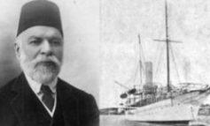 DOSSIER: Kush e spiunoi Ismail Bej Vlorën tek Misioni Ndërkombëtar?