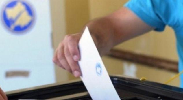 ZGJEDHJET NË KOSOVË/ KQZ vendos rinumërimin e votave në 303 kuti: Ka ndodhur një gabim…