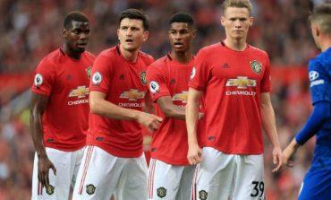 ARRIHET MARRËVESHJA/ Manchester United bëhet me trajner të ri, ja kush i zë vendin Solskjaer