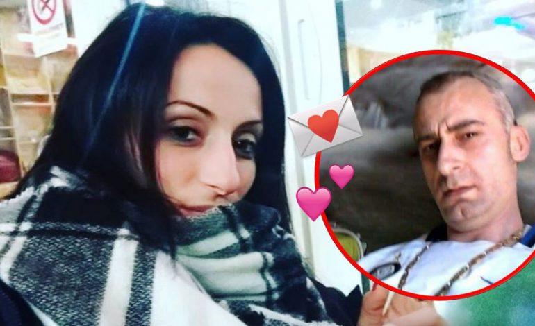 """""""MOS FOL MË NË MEDIA""""/ Pasi u vu në hetim, Marsida Qatjas i marrin pasaportën, kishte informata se…"""