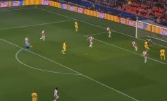 E PABESUESHME/ Messi bën supergafë, gabon 1 metër larg porte (VIDEO)