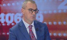 """""""JO"""" E MACRON/ Arben Pëllumbi: Është çështje e riorganizimit të BE"""