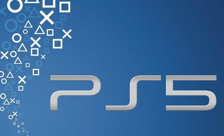 """TASHMË ËSHTË ZYRTARE/ Ja data se kur do të lançohet """"PlayStation 5"""""""