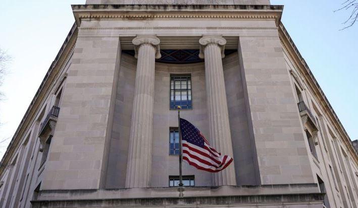 TERRORIZMI/ SHBA-ja arreston punëtorin e inteligjencës për nxjerrje të informacionit