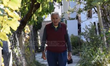 VRASJA E ALMIR DACIT NË SIRI/ Prindërit e xhihadistit të vrarë të mallëngjyer për nipërit, s'dinë asgjë për fatin e tyre (VIDEO)