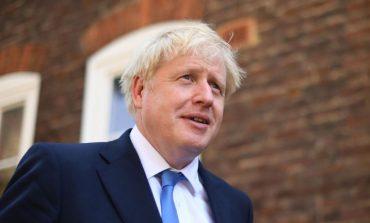 BREXIT/ Boris Johnson arrin marrëveshje me BE-në