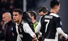 """LËSHOHET """"BOMBA"""" E RADHËS/ Nga Spanja zbulojnë: Atëherë do të largohet CR7 nga Juventus!"""