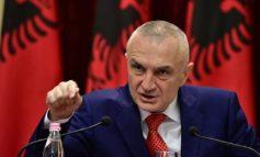 """PROCEDURAT/ Referendumi i Metës kërkon """"vulën"""" e Gjykatës Kushtetuese"""