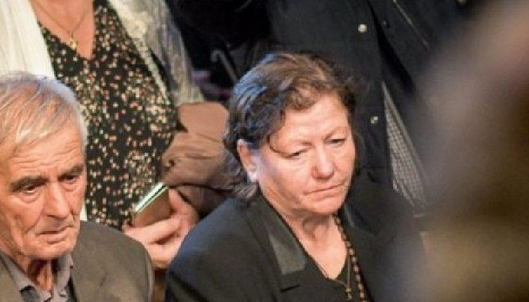 PAS THIRRJEVE RRACISTE/ Familja e Katsifas letër kryeministrit grek, Mitsotakis: Të zbardhjet vrasja e djalit tonë, jemi krenarë për të