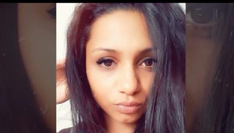 """""""KAM FRIKË SE LAJMËRON POLICINË""""/ Familja e kishte denoncuar të humbur! Gjendet 18-vjeçarja: Jam në Durrës… dhe shtatzënë"""