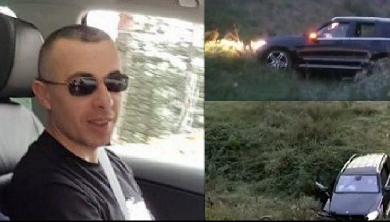 """ATENTATI NDAJ PROKURORIT/ Forcat operacionale aksion """"BLIC"""" në Elbasan"""
