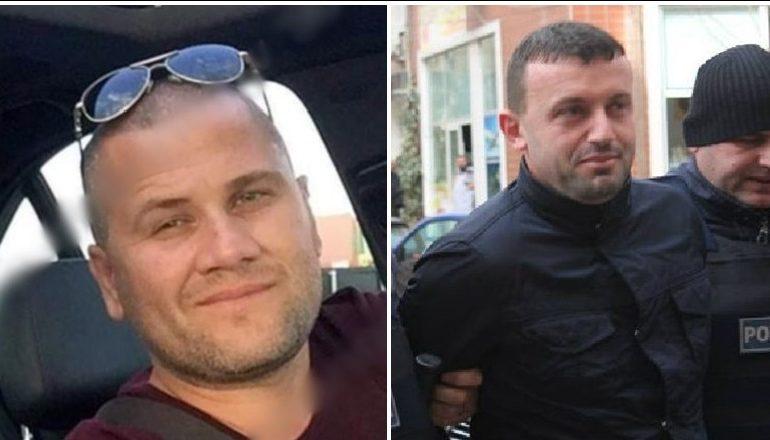 """NGA """"JULI I PASHAKOS"""" TEK DURIM BAMI/ """"Të fortët"""" që kaluan në sitë për atentatin ndaj prokurorit"""