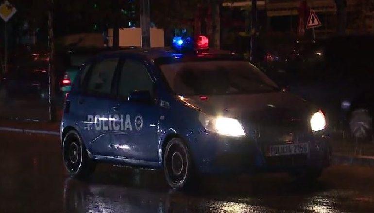NDODH NË DURRËS/ Muzikë të lartë në lokal, biznesmeni e pëson nga policia pas telefonatës së qytetarëve