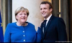 PLANI PËR ZGJERIMIN E BE-së/ Berlini i përgjigjet Parisit: Nuk duhet të vonojë hapjen e negociatave për Shqipërinë
