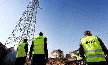 PUNIME NË KABINA/ Pezullohet energjia elektike në këto zona të Tiranës
