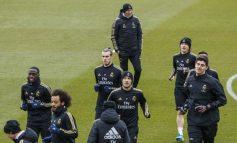 """PAS 49 DITËSH LARG FUSHAVE/ Bale gati për paraqitjen e parë të """"Bernabeu"""""""
