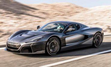 """""""ASPARK OWL""""/ Prezantohet në Dubai makina më e shtrenjtë, ja çfarë shpejtësie arrin"""