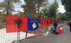 SHQIPËRI-FRANCË/ Ndeshja luhet nën masa të rrepta sigurie, kufizime edhe në qarkullimin rrugor