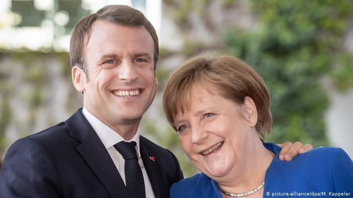 """""""BASHKIMI EUROPIAN MË E UNIFIKUAR DHE E PAVARUR""""/ Forcim strategjik – BE para reformimit"""