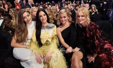 MOS I HUMBISNI/ Ja si u veshën yjet në CMA Awards (FOTO)