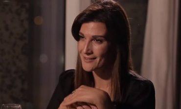 ''E DOJA POR NUK MUND TË ISHIM BASHKË''/ Mariza Ikonomi flet për herë të parë për jetën private