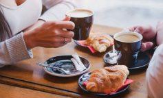 DO TË NA FALENDERONI/ Mësoni një arsye më shumë për të pirë edhe një filxhan tjetër me kafe sot