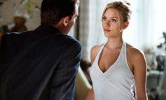 KINI KUJDES/ Mos u martoni kurrë me një burrë që bën këto 6 veprime