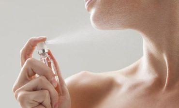 MËSOJENI TANI/ E dini ndryshimin midis 'Eau de Toilette' dhe 'Eau de Parfum'?