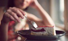 DUHET TA DINI/ Cilat ushqime nuk duhet të hash kur ke stomakun bosh