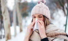 MËSOJENI TANI/ Ç'lidhje kanë periodat me gripin?