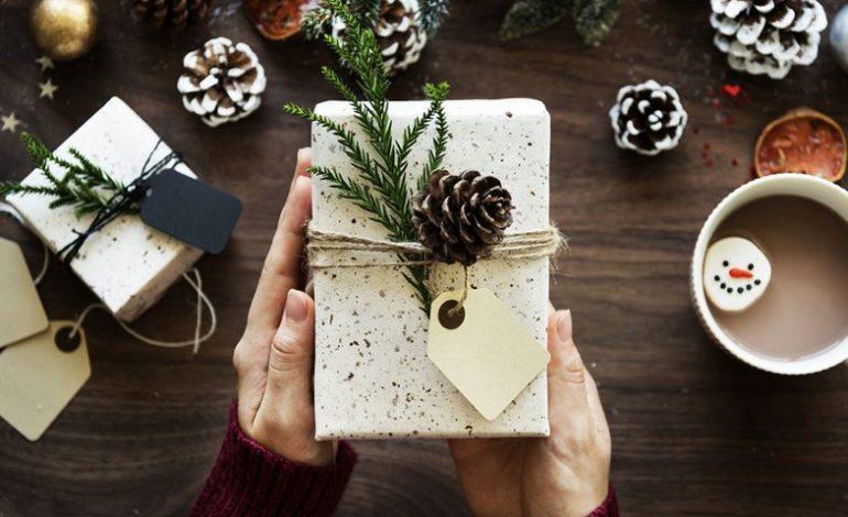 DO TË NA FALENDERONI/ Këto dhurata s'do t'ju kushtojnë asnjë qindarkë!