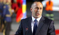 TAKSA NDAJ SERBISË/ Haradinaj: Kurti të zbatojë reciprocitetin me Beogradin