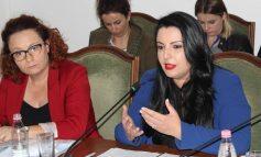 BUXHETI 2020/ Balluku: Aeroporti i Vlorës, aksi Thumanë-Rrogozhinë dhe tuneli i Llogarasë, tre projektet tona madhore
