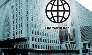 FINANCUESJA E PROJEKTIT/ Banka Botërore vlerësim pozitiv për rimëkëmbjen e sektorit energjitik shqiptar